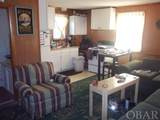 46232 Old Lighthouse Rd. - Photo 16