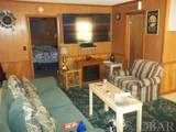46232 Old Lighthouse Rd. - Photo 17