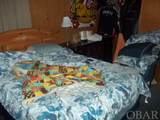 46232 Old Lighthouse Rd. - Photo 18