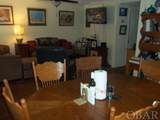 46232 Old Lighthouse Rd. - Photo 19
