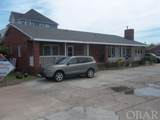 46232 Old Lighthouse Rd. - Photo 2