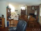 46232 Old Lighthouse Rd. - Photo 20
