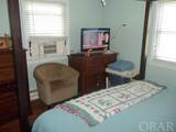 46232 Old Lighthouse Rd. - Photo 21