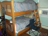 46232 Old Lighthouse Rd. - Photo 22