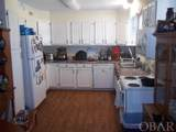 46232 Old Lighthouse Rd. - Photo 23