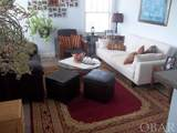 46232 Old Lighthouse Rd. - Photo 24