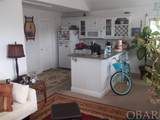46232 Old Lighthouse Rd. - Photo 25