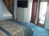 46232 Old Lighthouse Rd. - Photo 26