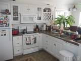46232 Old Lighthouse Rd. - Photo 27