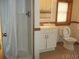 46232 Old Lighthouse Rd. - Photo 28
