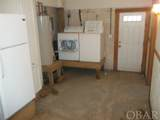 46232 Old Lighthouse Rd. - Photo 29
