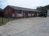 46232 Old Lighthouse Rd. - Photo 3