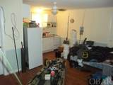46232 Old Lighthouse Rd. - Photo 30