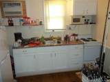 46232 Old Lighthouse Rd. - Photo 31