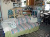 46232 Old Lighthouse Rd. - Photo 32