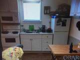 46232 Old Lighthouse Rd. - Photo 34