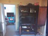 46232 Old Lighthouse Rd. - Photo 36