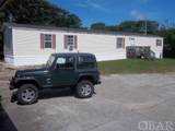 46232 Old Lighthouse Rd. - Photo 4