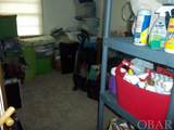 46232 Old Lighthouse Rd. - Photo 8