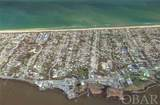 117 Sea Colony Drive - Photo 26
