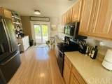 4201 Southridge Road - Photo 10