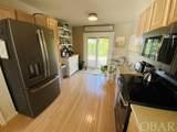 4201 Southridge Road - Photo 9