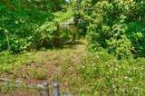133 Dogwood Trail - Photo 28