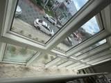 207 Queen Elizabeth Avenue - Photo 25