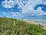 117 Sea Colony Drive - Photo 18