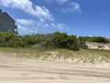 2080 Sandfiddler Road - Photo 3
