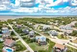 122 Ocean Bay Boulevard - Photo 35