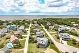 122 Ocean Bay Boulevard - Photo 36