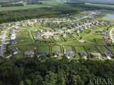 233 Laurel Woods Way - Photo 5