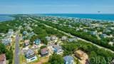 848 Seascape Court - Photo 2