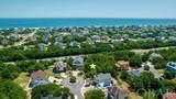 848 Seascape Court - Photo 4