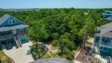 848 Seascape Court - Photo 5