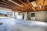 104 Chadburn Avenue - Photo 28