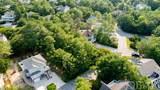 1276 Lakeside Drive - Photo 3