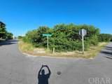 510 Sandhill Lane - Photo 15