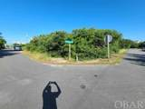510 Sandhill Lane - Photo 16