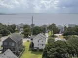 3203 Bay Drive - Photo 3