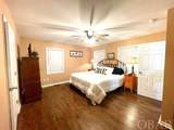 116 Lighthouse View - Photo 10