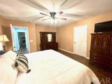 116 Lighthouse View - Photo 11