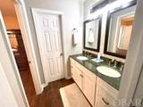116 Lighthouse View - Photo 12