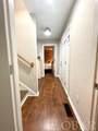 116 Lighthouse View - Photo 15