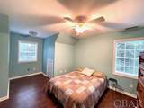 116 Lighthouse View - Photo 18