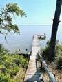 116 Lighthouse View - Photo 28