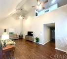 116 Lighthouse View - Photo 4