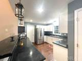 116 Lighthouse View - Photo 6