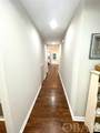 116 Lighthouse View - Photo 9